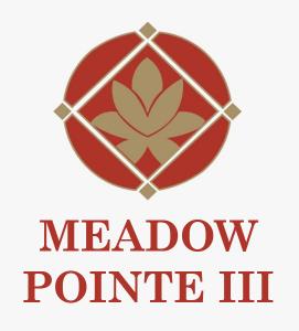 Meadow Pointe III Logo