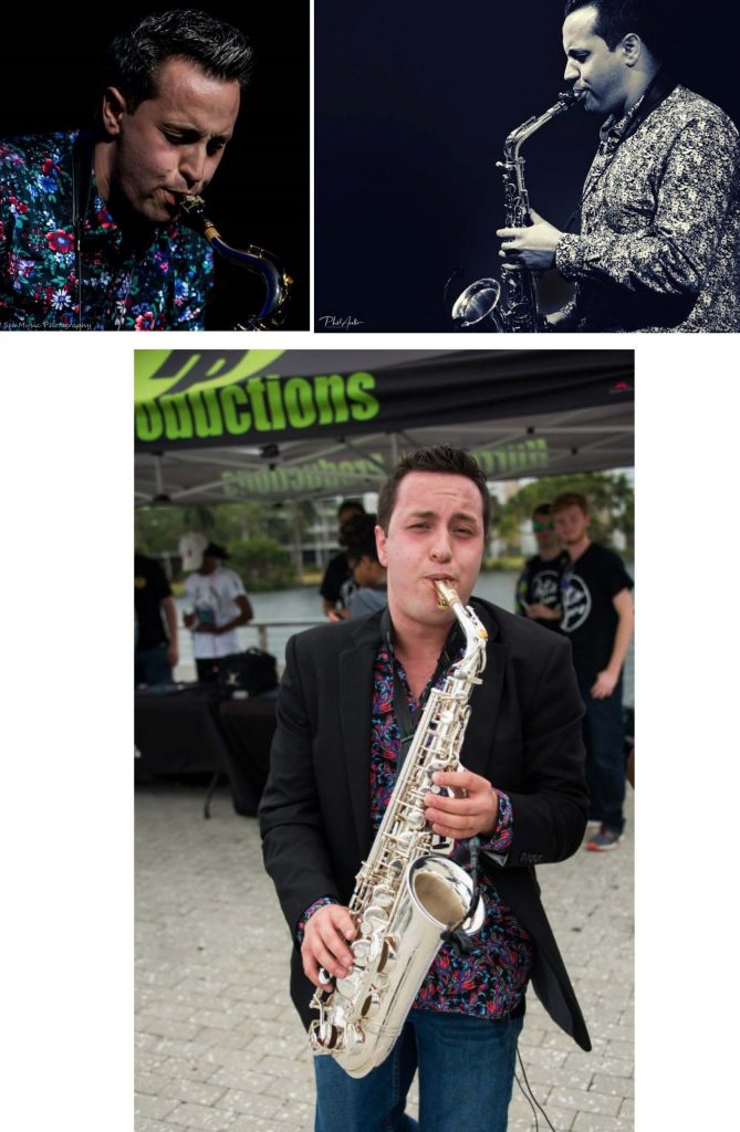 Images of Kyle Schroeder